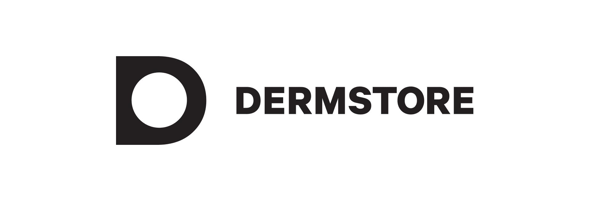 Dermstore-Horiz-logo