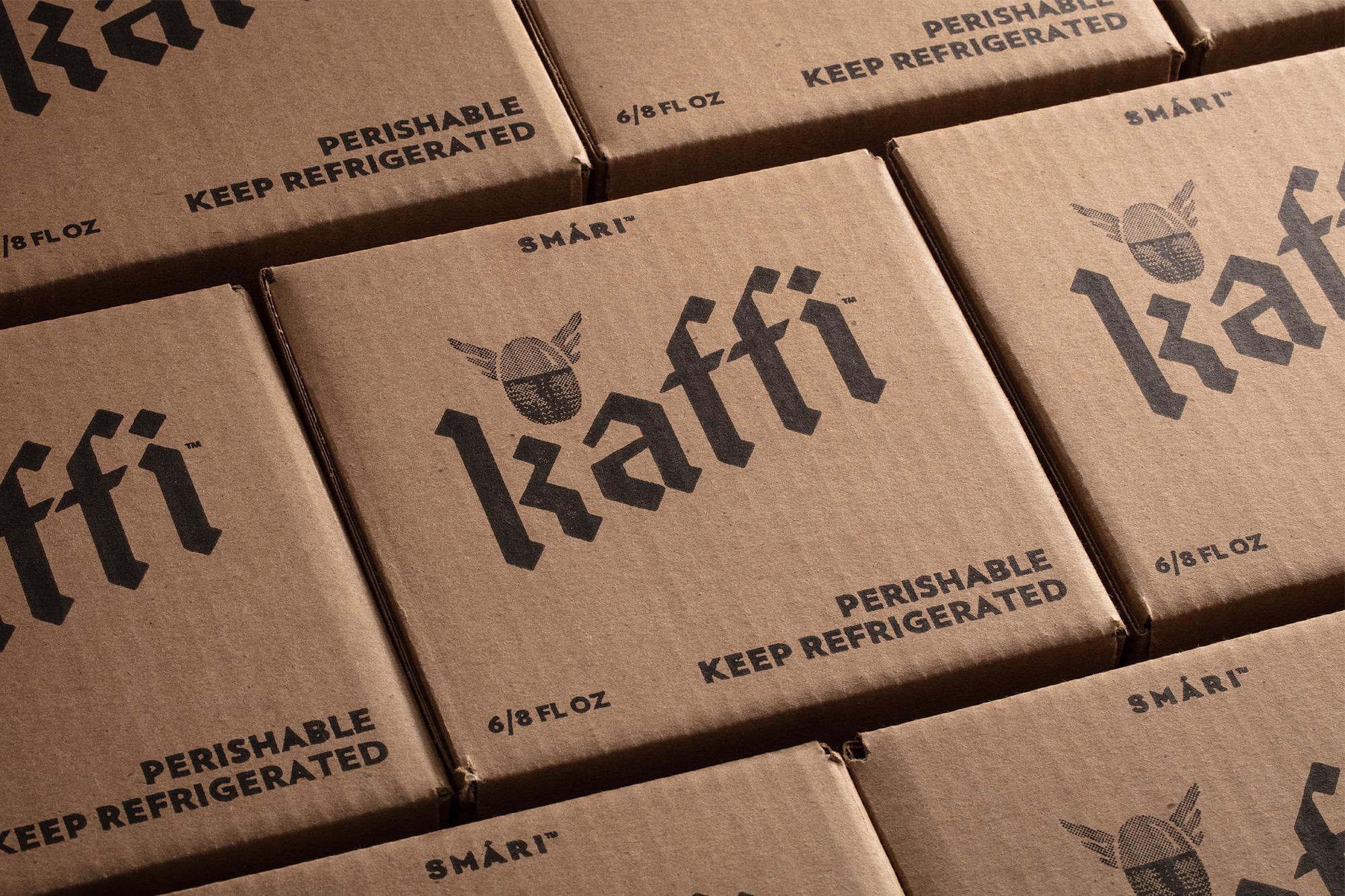 Kaffi_box