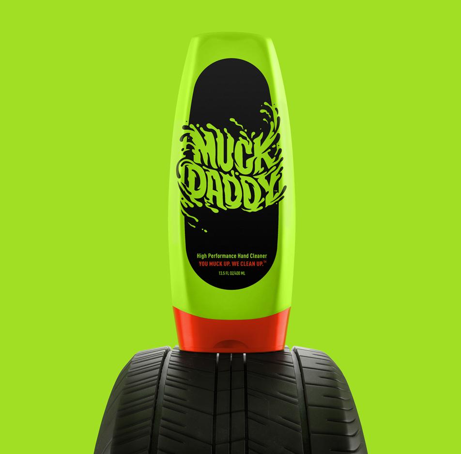 MUCKDADDY_bottle_narrow