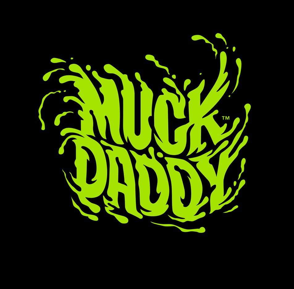 MUCKDADDY_logo