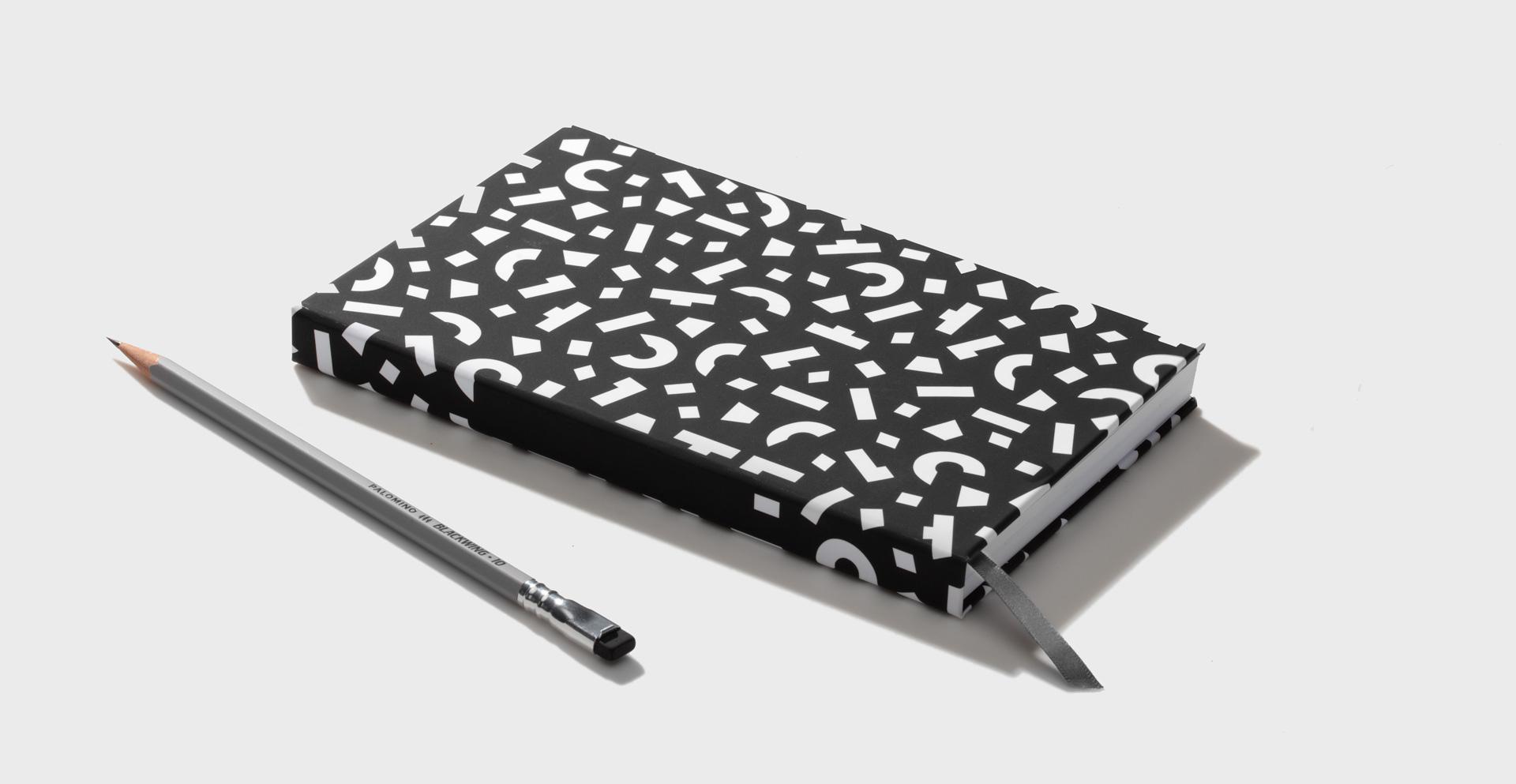 SLATE_notebook_1