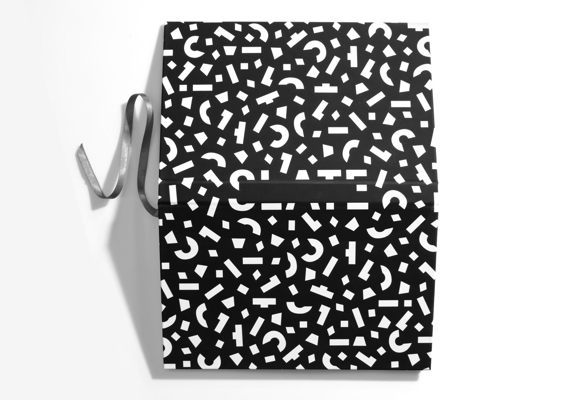 SLATE_notebook_3