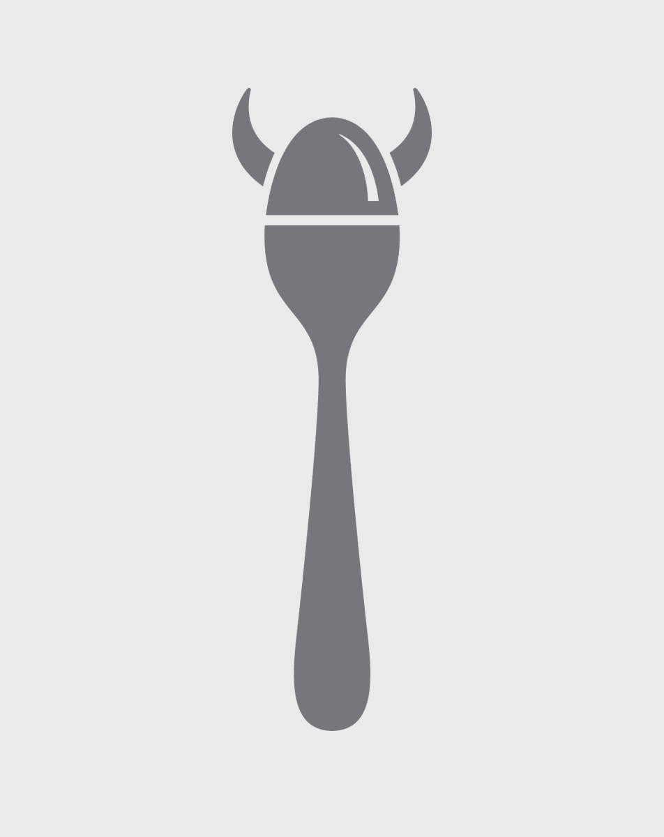 Smari-Spoon-logo2