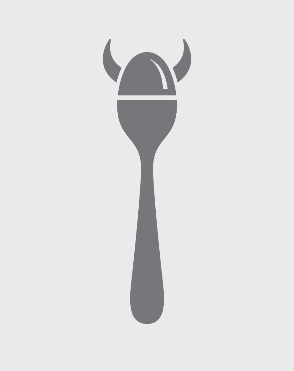 Smari-Spoon-logo2