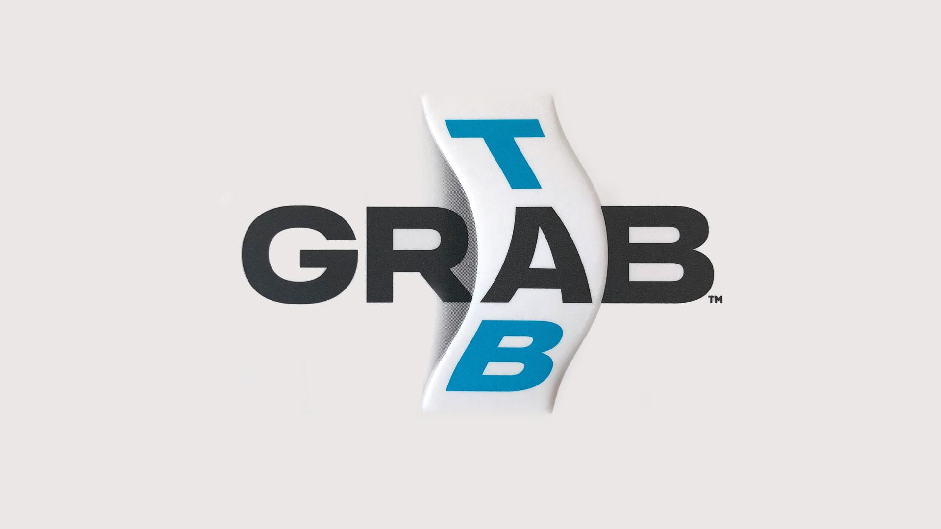 Grabtab_redesign2