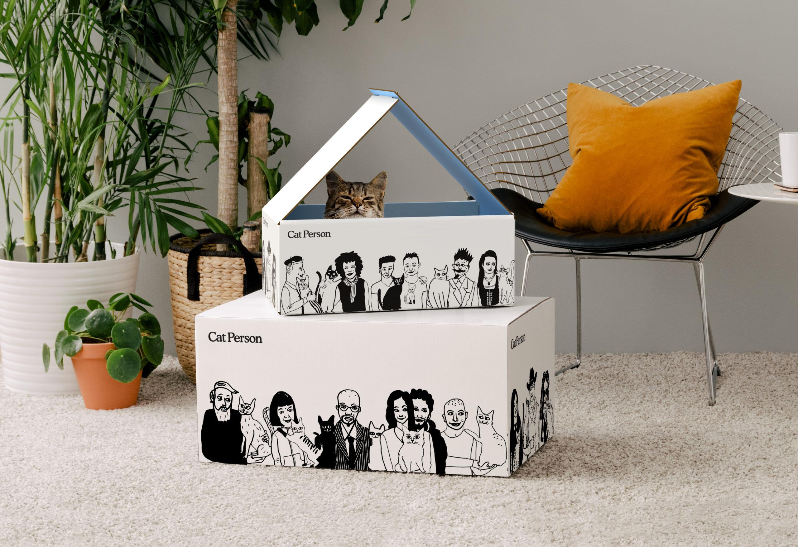19_11_05 Cat Person_BOX_010_5