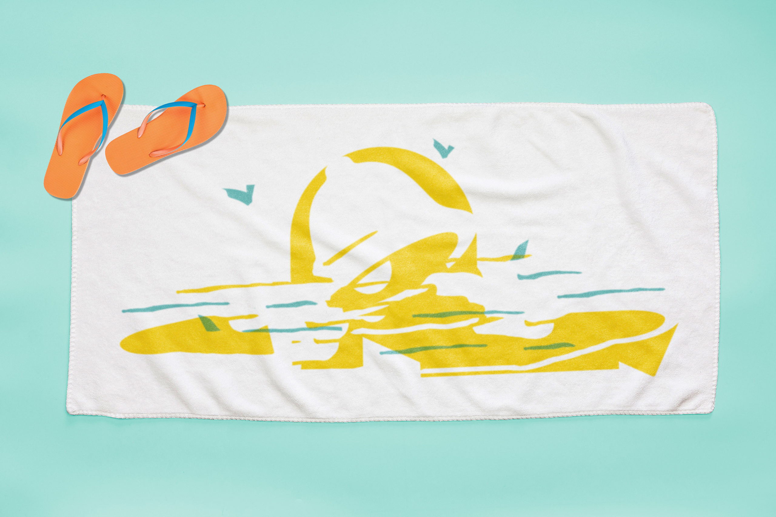 Beach_towel_1