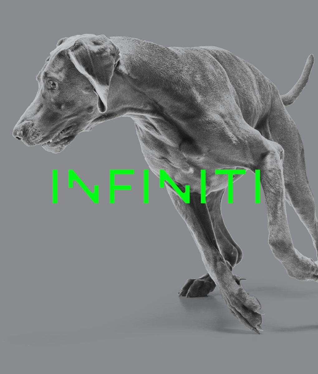 Infniti_thumb2