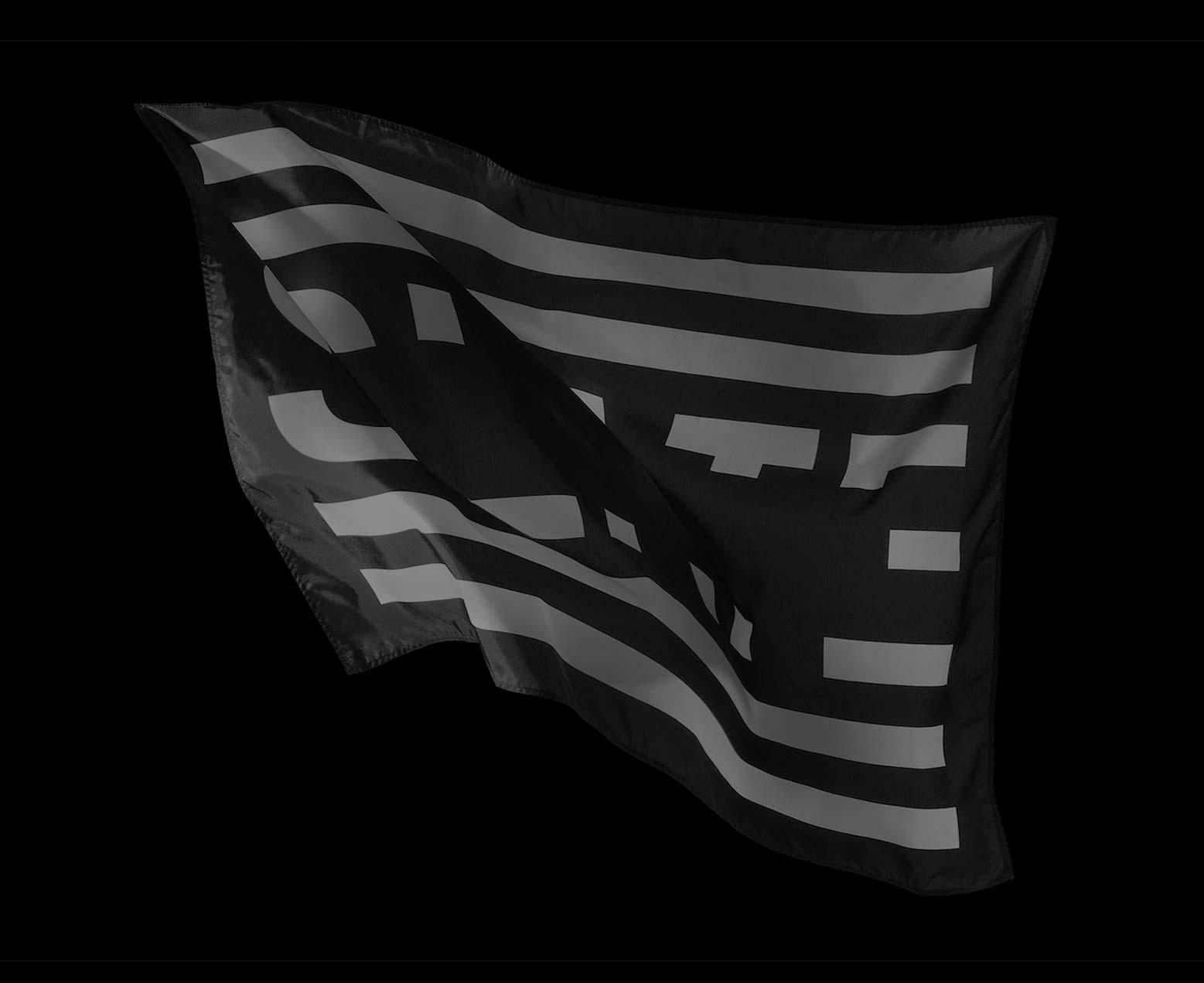 SLATE_flag_web5_gray5.3narrow