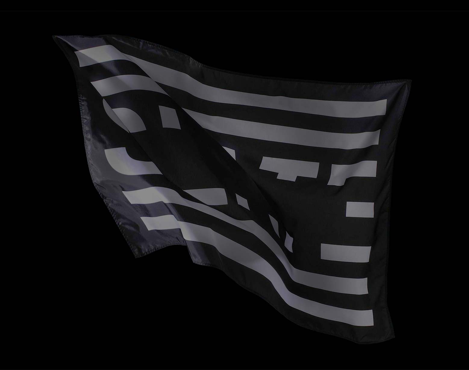 SLATE_flag_web5_gray6