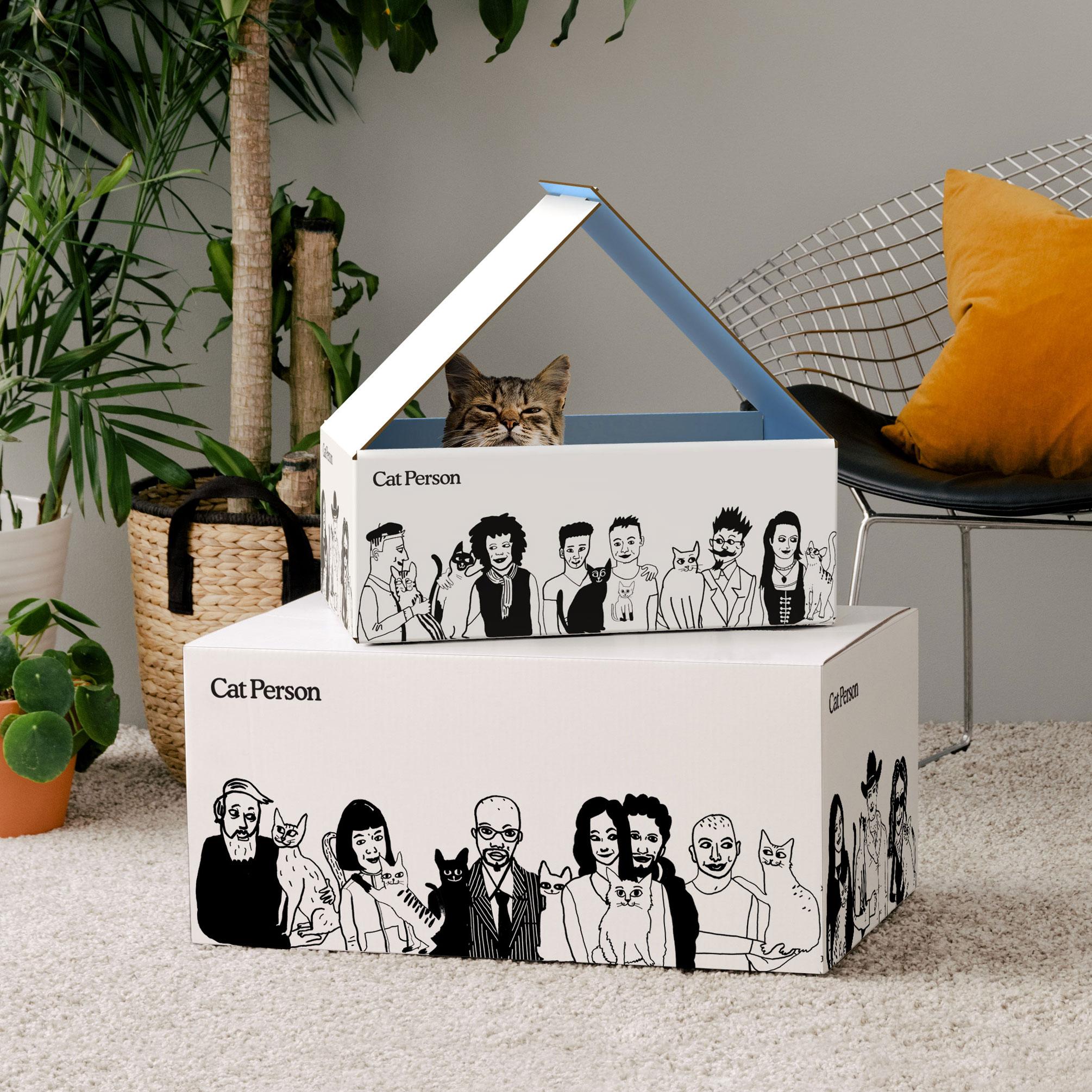 Cat-Chalet_square-1