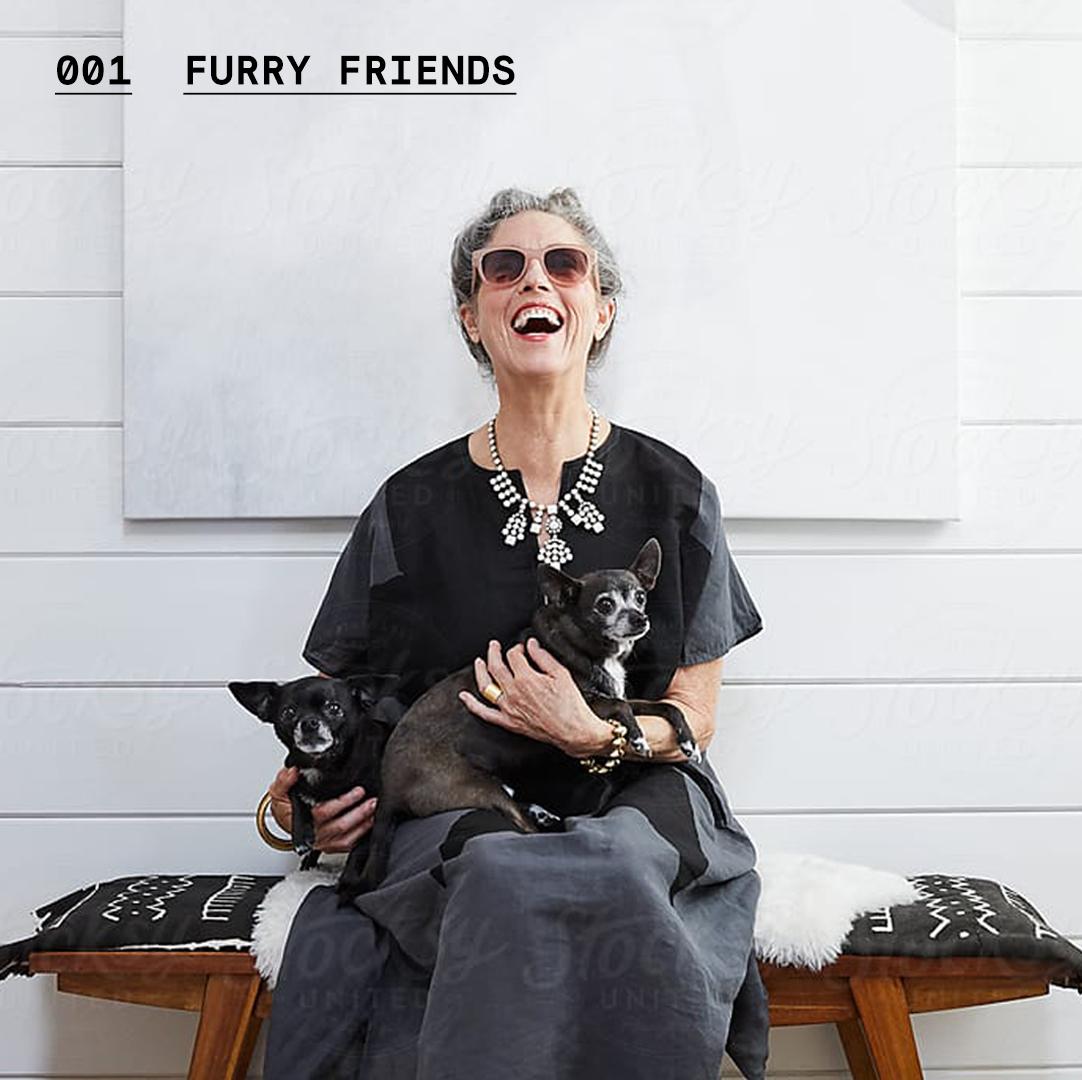 IG_FurryFriends