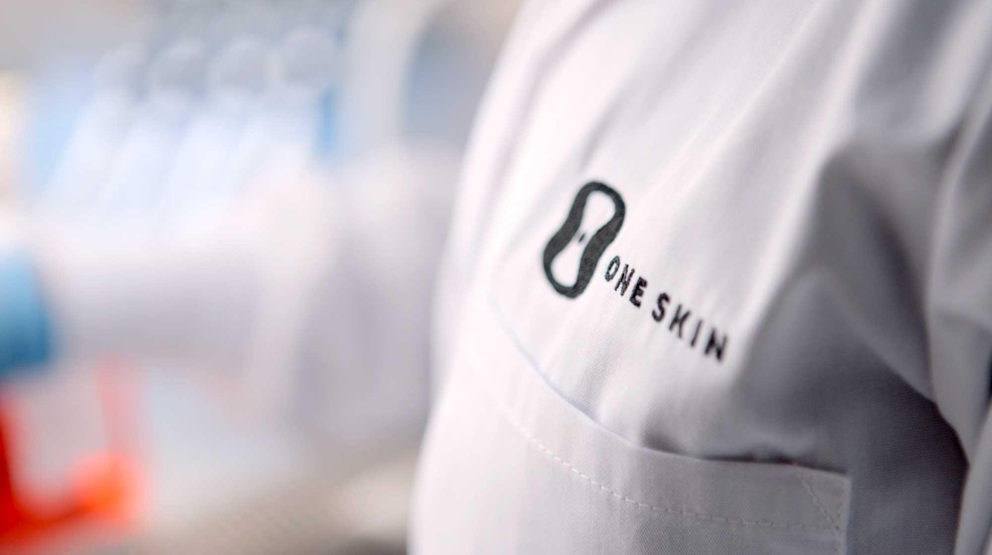 OneSkin-labcoat2